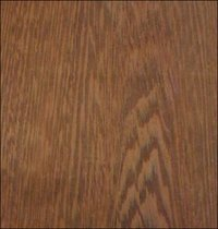 Anchor Wenge Crown Cut Plywood
