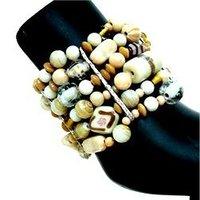 Fashion Beaded Bracelets