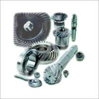 Automotive Helical Gear