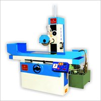 Hydraulic Surface Grinding Machinery
