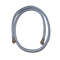 LPG Flexible Pipe