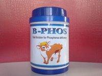 Animal Health Care Product