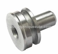 Hydraulic Pump Valve Chamber Plug For Tractors
