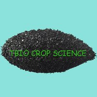 Water Soluble Humic Acid