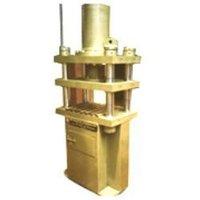 Industrial Use Hydraulic Press