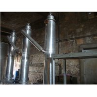 Turnkey Waste Heat Driven Power Plants , Biomass Gasification Plants ,