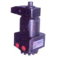 Swing Clamp Cylinders
