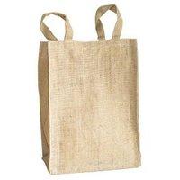 Jute Bags in Secunderabad