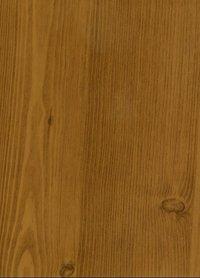 Pvc Foil For Wooden Door in Tianjin