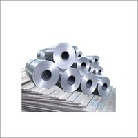 Inconel Coils And Sheets (Uns-6600)