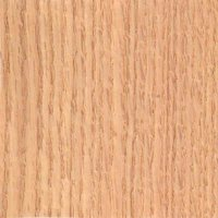 Red-Oak Plywood