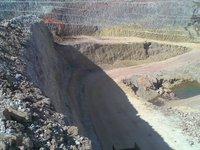 Bentonite High Gel
