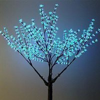 Fb9601 Led Tree Light