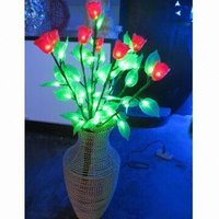 Fb9611 Led Flower Lights