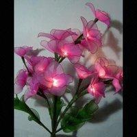 Fb9613 Led Christmas Lighting Flower