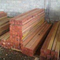 Kapur Frame Kadi Wood