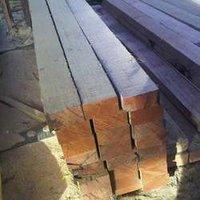 Yellow Special Kadi Wood