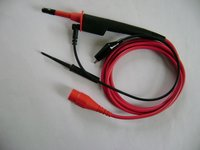 P2301c High Frequency Oscilloscope Probe 100x 300mhz 5kv
