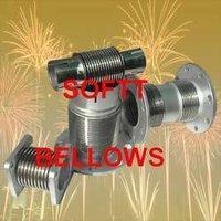 Industrial Multiple Bellow