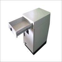 Printer Stand Table