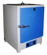 Hot Air Oven in Thane