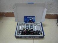 Normal Ballast HID Xenon Kit