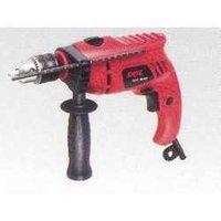 13 Mm Impact Drill 6513