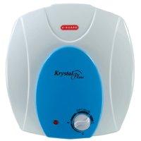 Gas Water Heater At Best Price In Kochi Kerala V Guard