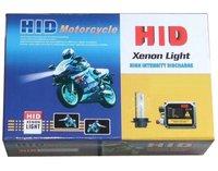 HID Xenon Kits (MOTO)