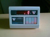Weigh Dridge Digital Indicator