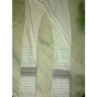 Cotton Leggings
