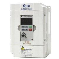 Q5000 Ac Drives