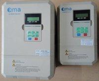 Q8000 Ac Drives