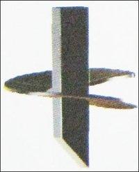 Anchor Helix Assemblies-Lead