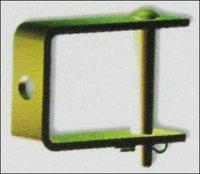 D-Iron Bracket
