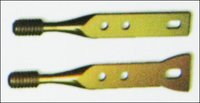 Pole Top Pin