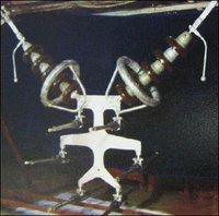 Suspension String