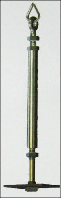 Tubular Type Stay Rod