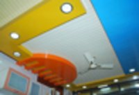 High Quality False Ceiling