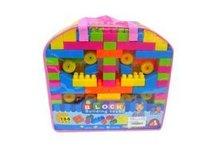 Kids Plastic Block
