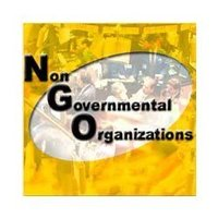 Ngo Formation Services