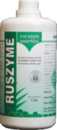 Atrazine (50% W. P)