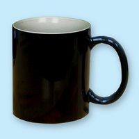 Heat Transfer Mugs-Color Changing Mug