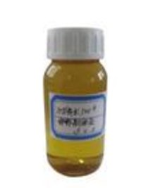 Linear Alkyl Benzene Sulphonic Acid, Labsa