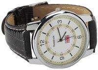 8729306ed Reebok Watches Dealers   Suppliers In New Delhi