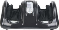Ankle Leg Foot Massager For Home