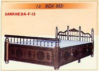 Box Bed