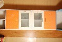 Crockery Cabinet Boxes