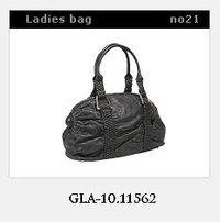Women Leather Bag