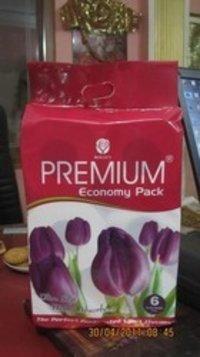 Premium Tissues